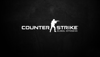 CS:GO Panorama update live - GameConnect