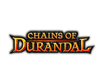 dena-chains-of-durandal-logo-225