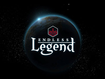 Endless Legend – Concept Art and Illustration