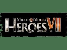 Concept Art – Might & Magic – Heroes 7