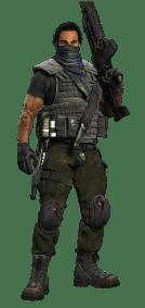 ghost-recon-wildlands-3d-character-assault