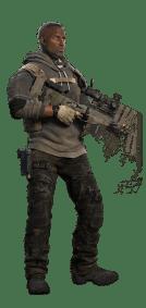 ghost-recon-wildlands-3d-character-sniper