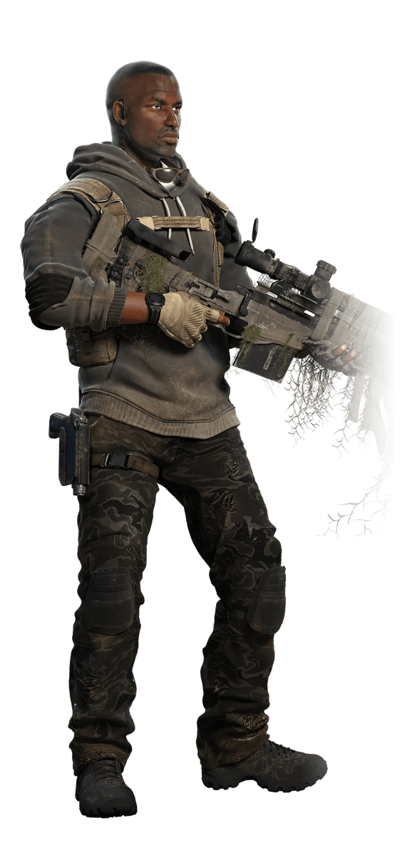 ghost-recon-wildlands-3d-character-sniper