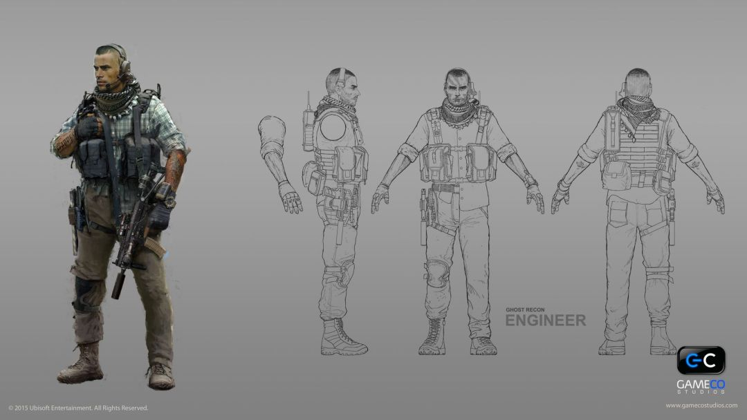 ghost-recon-wildlands-Engineer-Concept