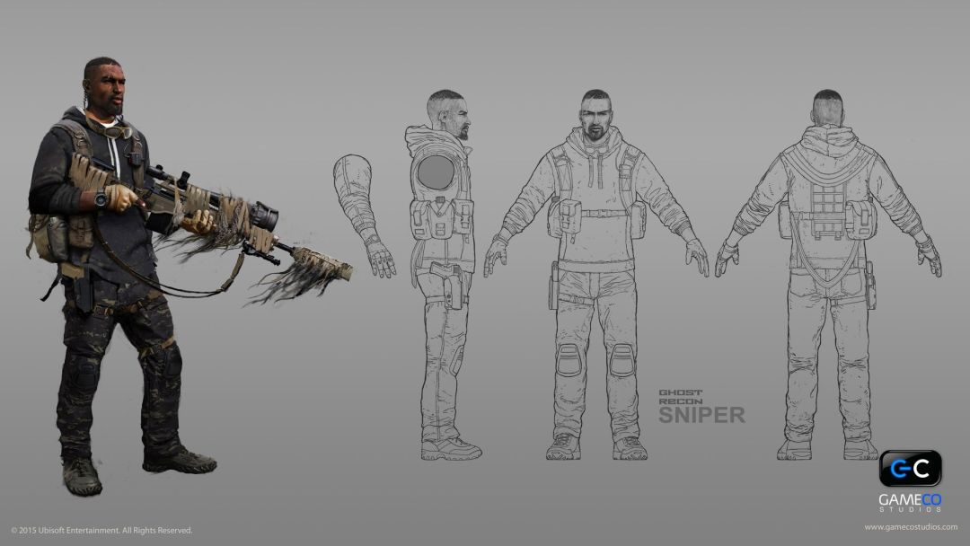 ghost-recon-wildlands-Sniper-Concept