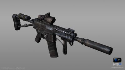 ghost-recon-wildlands-Weapons-PDW