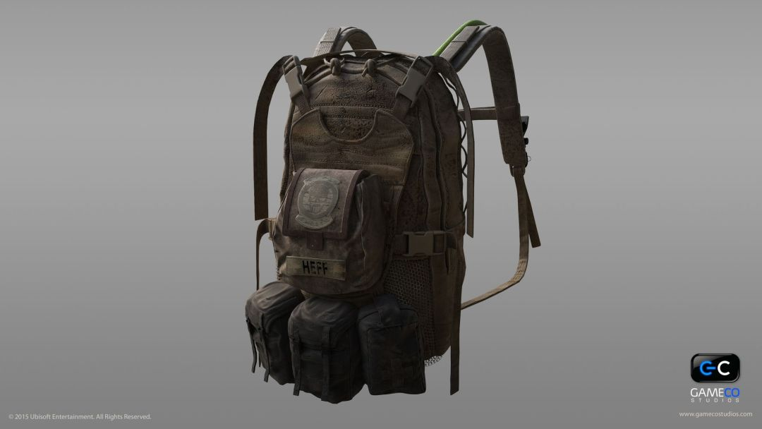 ghost-recon-wildlands-props-Backpacks-01