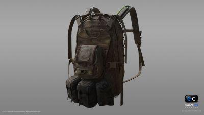 ghost-recon-wildlands-props-Backpacks-01