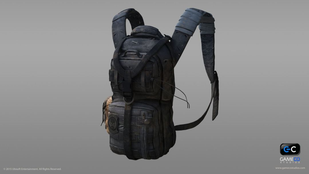 ghost-recon-wildlands-props-Backpacks-02