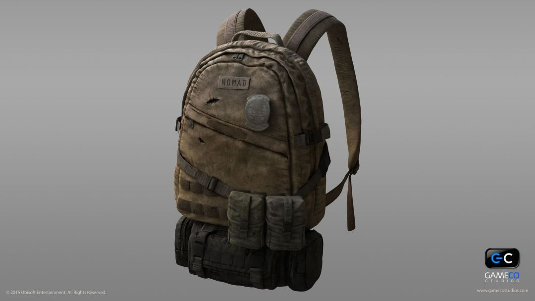 ghost-recon-wildlands-props-Backpacks-03