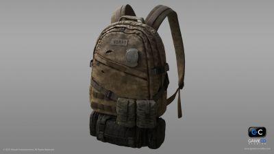ghost-recon-wildlands-props-Backpacks-03