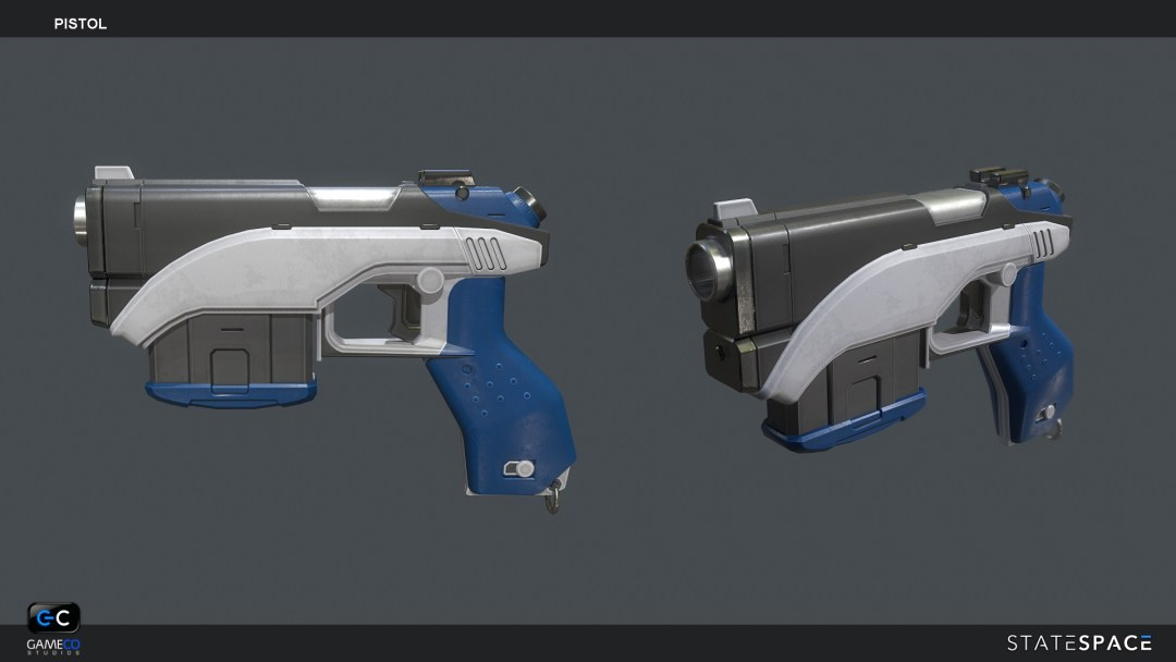 3d-weapon-pistol