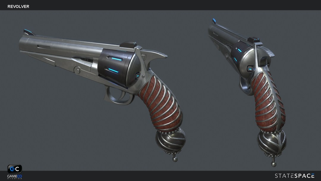 3d-weapon-revolver