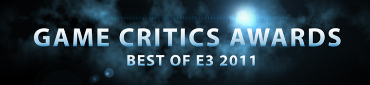 https://i1.wp.com/www.gamecriticsawards.com/img/GCAlogo_e32011.jpg