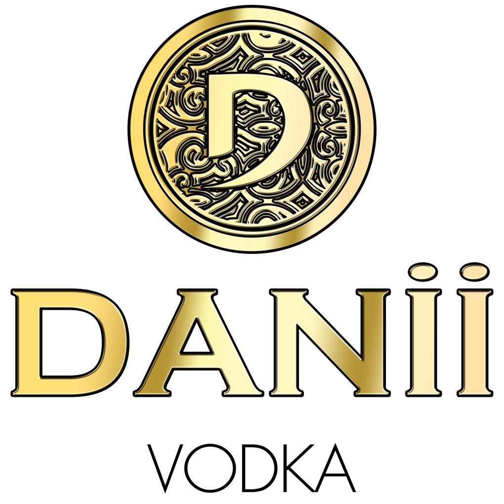 Danii Vodka