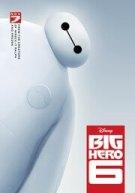 Büyük Kahraman 6