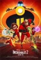 İnanılmaz 2 Animasyon Filmi