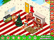 The Best And Creative Free Time Activity For S Doll House Game