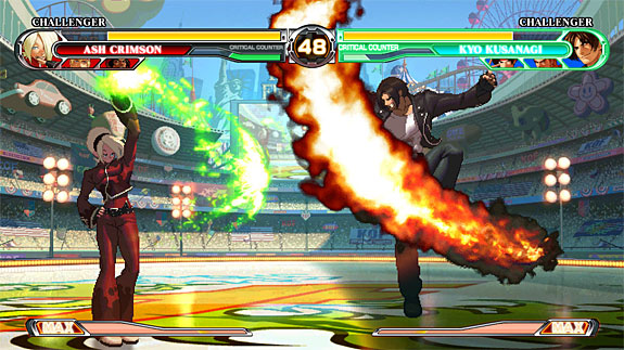 Comic Star  Free Fighting Games Free Fighting Games