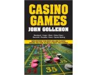 casinospel_pa_natet01