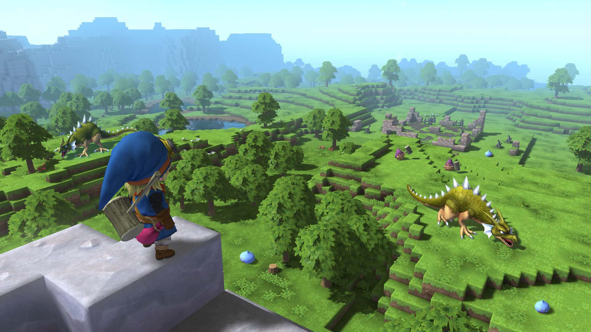 dragon_quest_builders_screen_07