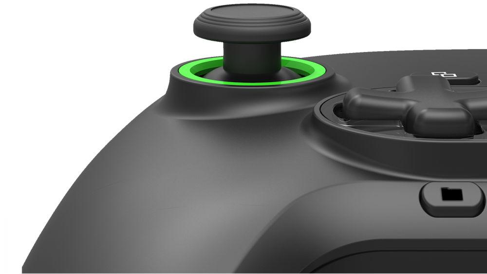 Horipad Pro for Xbox Series X