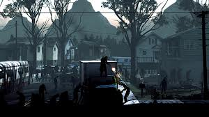 deadlight 5