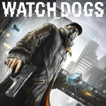 2309326-watchdogs