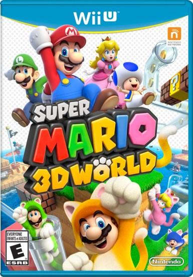 3D-World-Boxart