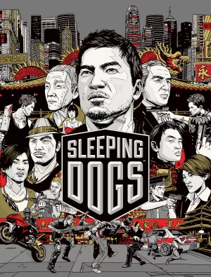 Sleeping_Dogs_-_Square_Enix_video_game_cover