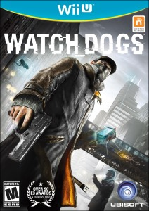 watchdogs-us-esrb-wiiujpg-e95449