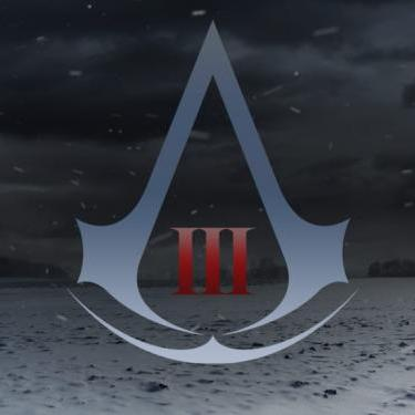 Assassin´s Creed 3: MP