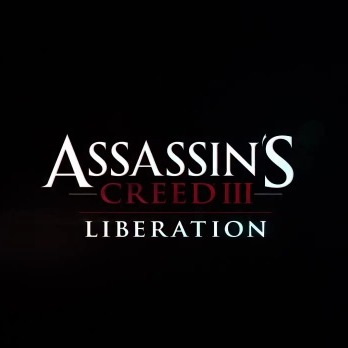 Assassin´s Creed 3: Liberation