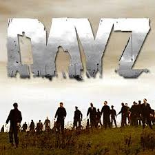 DayZ vs. War Z