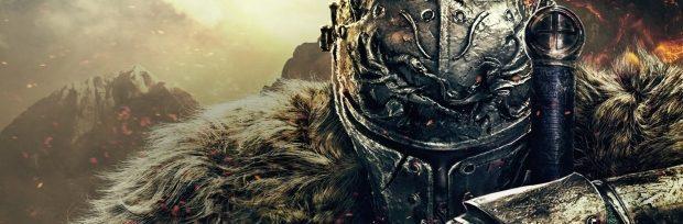 Dark Souls 3: Von Antihelden und Standardgegnern