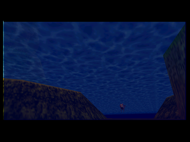 Donkey Kong 64 Download Game GameFabrique