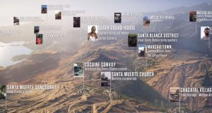 open beta ghost-recon-wildlands-map