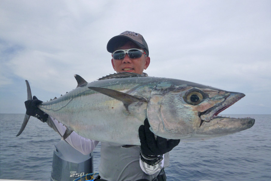 17_dogtooth-tuna_jigging_andamans_fishing_synit-rod_shimano-ocea-jigger-reel_shout-jig_kho-guan-chu