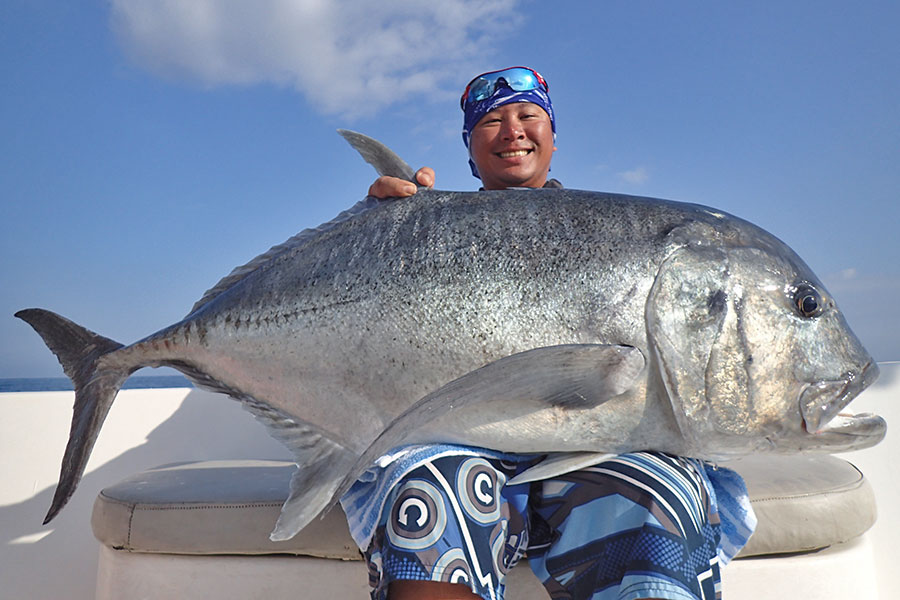 25_giant-trevally_popping_andamans_fishing_carpenter-rods_shimano-stella-reels_craftbait-lures_koh-guan-chu