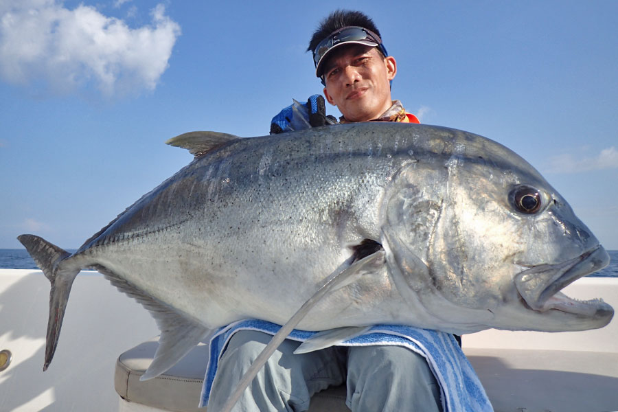 27_giant-trevally_popping_andamans_fishing_carpenter-rods_shimano-stella-reels_hammer-head-lures_koh-guan-chu (1)