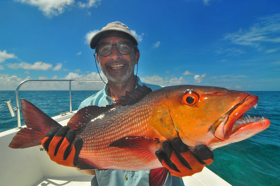 georges_bohar-snapper_popping_andamans_koz-expedition-rod_daiwa-saltiga-reel_patriot-design