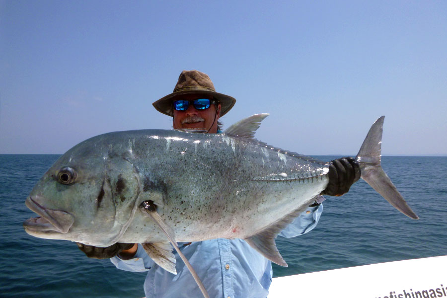giant-trevally_popping_andaman_hanta-79-8-rod_shimano-stella-18000-reel_patriot-lure_bertrand