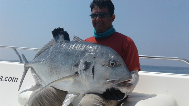 sahadev_25kg_gt_popping_ripple_fisher_rod_shimano_stella_cherry_pai_stickbait_andamans-2