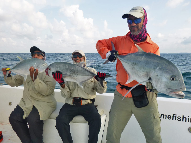 13_pack-attack_giant-trevally_popping_andamans_fishing_ripple-fisher-rods_shimano-stella-reels_carpenter-lures_zeynul