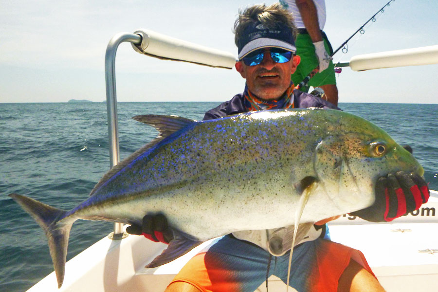 bluefin-trevally_popping_andaman_ripple-fisher-final-spirit-78xh-rod_shimano-stella-10000-reel_hammerhead-popper_loic