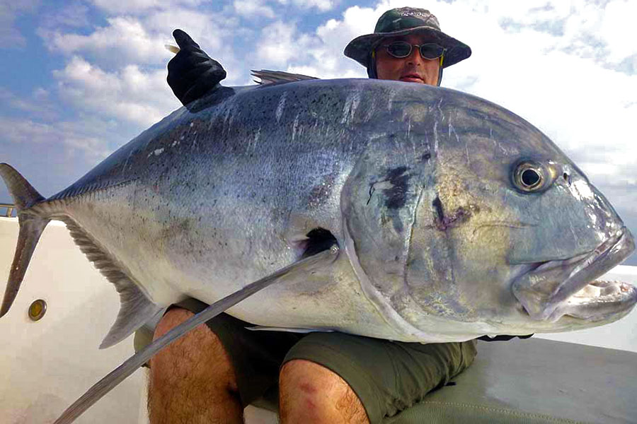 giant-trevally_popping_andaman_black-stone-gt-772mm-expert-graphite-rod_shimano-twin-power-sw-14000-reel_daniel