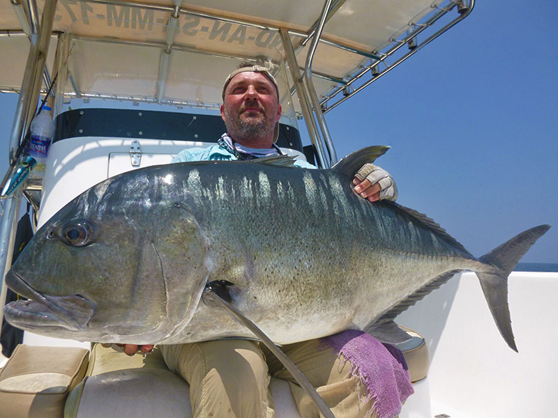 giant-trevally_popping_andaman_race-point-150-rod_-shimano-stella-18000-reel_kokari-130gm-popper_volodymyr