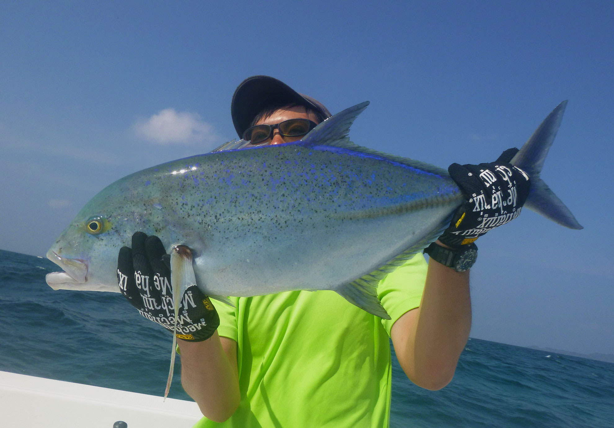 No.10_Bluefin-trevally_fishing_popping_andaman_shimano-stella_gamefishingasia_boat_big-fish_gtpopping_boat-charter