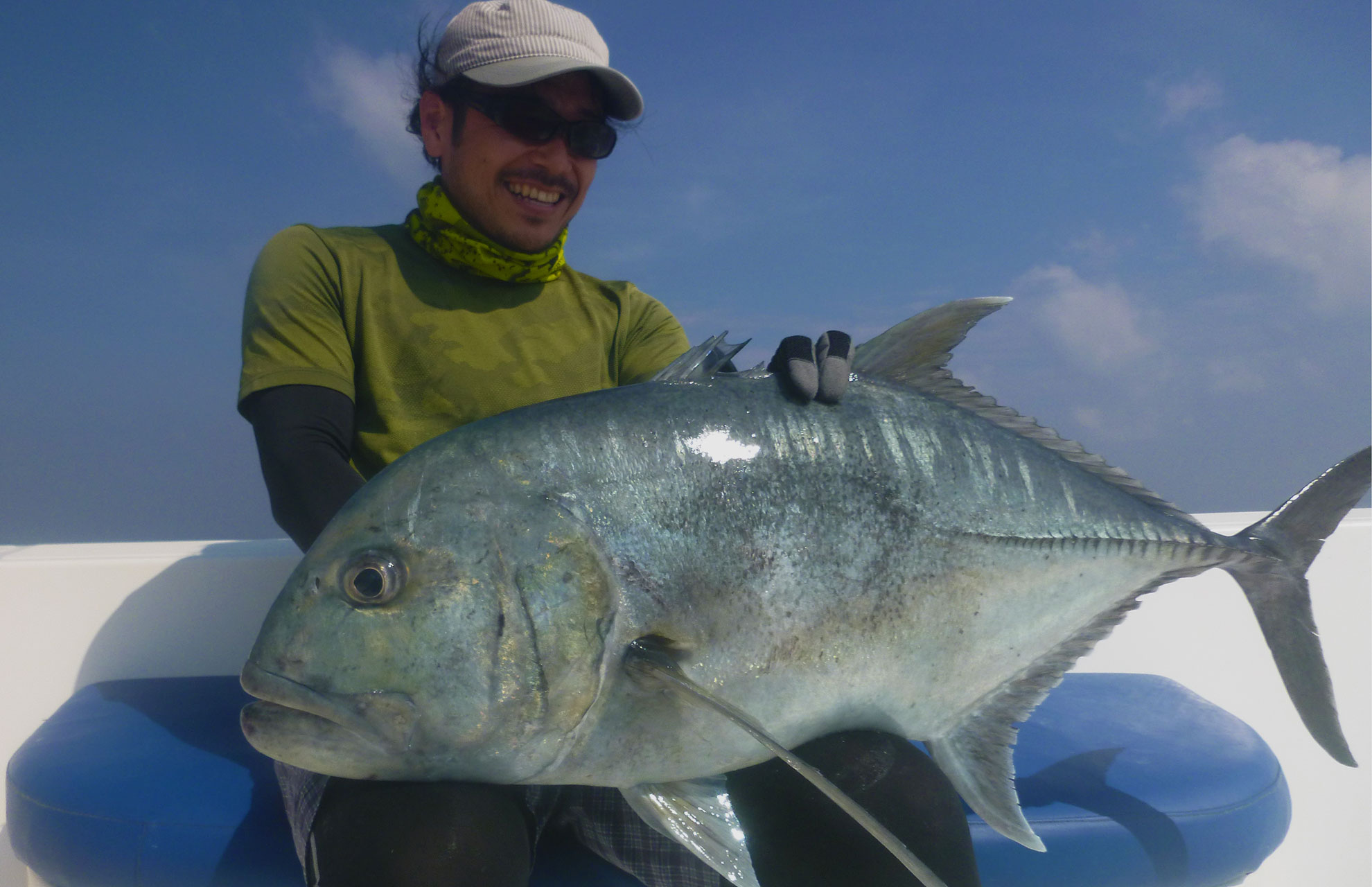 No.16_Giant-trevally_fishing_popping_andaman_shimano-stella_gamefishingasia_boat_big-fish_gtpopping_boat-charter