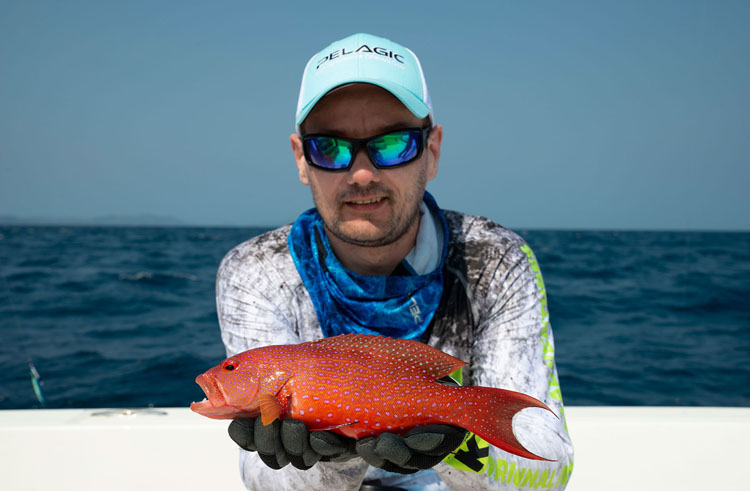 No14_Coronation-trout_fishing_light-jigging_andaman_Daiwa-Saltiga_gamefishingasia_boat_big-fish_gtpopping_boat-charter_angler_Kristian-Maeland